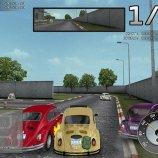 Скриншот Bug Mania – Изображение 4