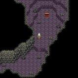 Скриншот Knight of the Earthends – Изображение 8
