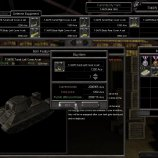 Скриншот Tank Ace – Изображение 1
