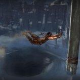 Скриншот Prince of Persia (2008) – Изображение 3