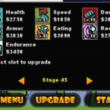 Скриншот Infection: Zombies – Изображение 2