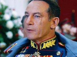 «Смерть Сталина» — только летом? Фильм требуют перенести в связи с годовщиной Сталинградской битвы