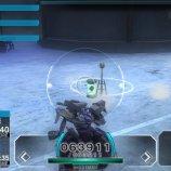 Скриншот Assault Gunners – Изображение 12