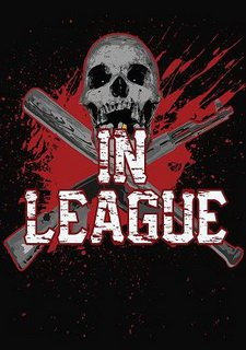 In League