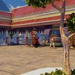 Скриншот Street Fighter V – Изображение 62