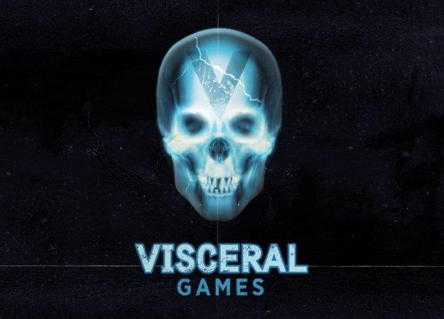 Прощай, Visceral Games! Какие еще студии «убила» Electronic Arts?