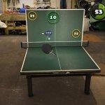 Скриншот Table Tennis Touch – Изображение 5