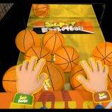Скриншот Super VR Trainer – Изображение 4
