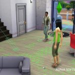 Скриншот The Sims 4 – Изображение 36