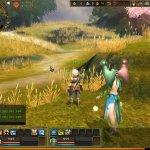 Скриншот NED: The New Era of Fantasy – Изображение 13