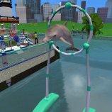 Скриншот Zoo Tycoon 2: Marine Mania – Изображение 3