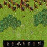 Скриншот Fantasy Kommander: Eukarion Wars – Изображение 6