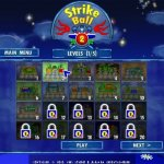 Скриншот Strike Ball 2 – Изображение 5