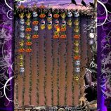 Скриншот Night of the Scarecrows – Изображение 5