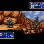 Скриншот SEGA Mega Drive Classic Collection Volume 4 – Изображение 4