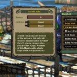 Скриншот Monster Hunter 3 Ultimate – Изображение 69