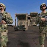 Скриншот Kuma\War – Изображение 11
