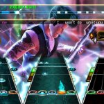 Скриншот Guitar Hero: Smash Hits – Изображение 7