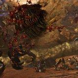 Скриншот Red Faction: Armageddon – Изображение 10