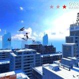 Скриншот Mirror's Edge (2010) – Изображение 3
