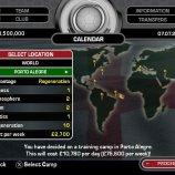 Скриншот Total Club Manager 2004 – Изображение 4