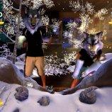 Скриншот Kinect Nat Geo TV – Изображение 3