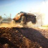 Скриншот Colin McRae: Dirt 2 – Изображение 11