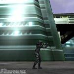 Скриншот Universal Combat: Hostile Intent – Изображение 90