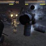 Скриншот Metal Combat – Изображение 7
