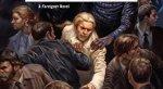Главные книги 2018 —Фандорин, Уильям Гибсон, One-Punch Man и Паоло Бачигалупи. - Изображение 4