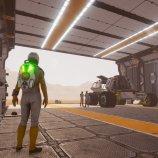 Скриншот Occupy Mars: The Game – Изображение 8