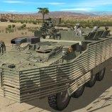 Скриншот Combat Mission: Shock Force – Изображение 1