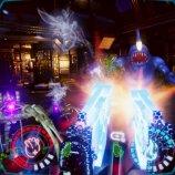 Скриншот Under Water : Abyss Survival VR – Изображение 9