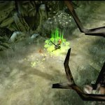 Скриншот Akaneiro: Demon Hunters – Изображение 14