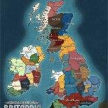 Скриншот Total War Saga: Thrones of Britannia – Изображение 12