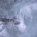 Скриншот Mass Effect 2: Firewalker – Изображение 2