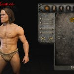 Скриншот Mount & Blade 2: Bannerlord – Изображение 68