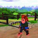 Скриншот Hobbit, The (2003) – Изображение 4