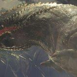Скриншот Monster Hunter: World – Изображение 6