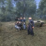 Скриншот War of Rights – Изображение 9