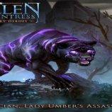 Скриншот Fallen Enchantress: Legendary Heroes – Изображение 9