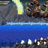 Скриншот Devil Engine – Изображение 3