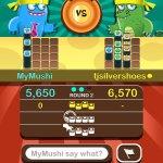 Скриншот Sushi Mushi – Изображение 65