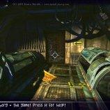 Скриншот Dead Cyborg - Episode 1 – Изображение 4