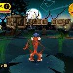 Скриншот Manic Monkey Mayhem – Изображение 30