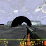 Скриншот Universal Combat: Hostile Intent – Изображение 55