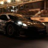 Скриншот Grid Autosport – Изображение 1