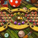 Скриншот Gather the Gems – Изображение 1