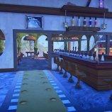 Скриншот EverQuest Next Landmark – Изображение 7