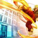 Скриншот Street Fighter V – Изображение 392